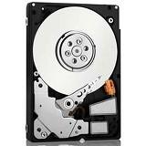 FUJITSU Server HDD 1TB [S26361-F3670-L100] - Server Option HDD